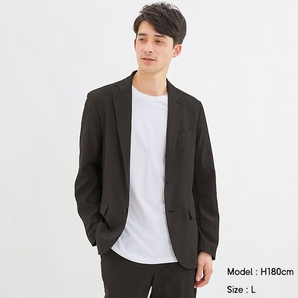 https://image.uniqlo.com/GU/ST3/AsianCommon/imagesgoods/325810/item/goods_08_325810.jpg