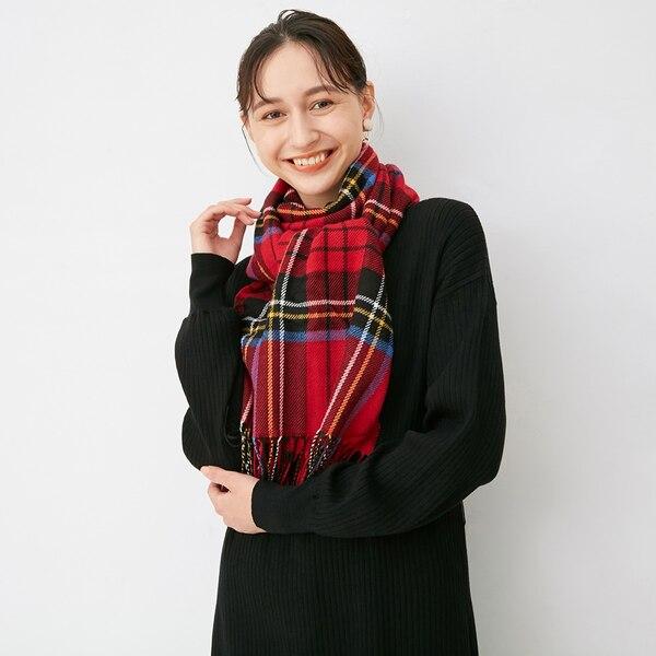 https://image.uniqlo.com/GU/ST3/AsianCommon/imagesgoods/326018/item/goods_15_326018.jpg