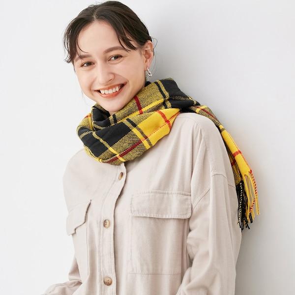 https://image.uniqlo.com/GU/ST3/AsianCommon/imagesgoods/326018/item/goods_45_326018.jpg