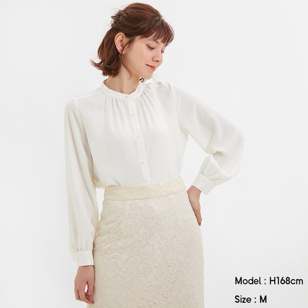https://image.uniqlo.com/GU/ST3/AsianCommon/imagesgoods/326054/item/goods_01_326054.jpg