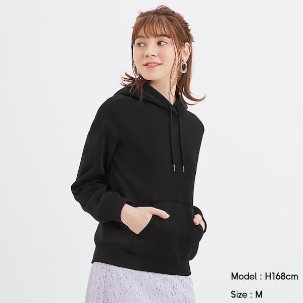https://image.uniqlo.com/GU/ST3/AsianCommon/imagesgoods/326120/item/goods_09_326120.jpg