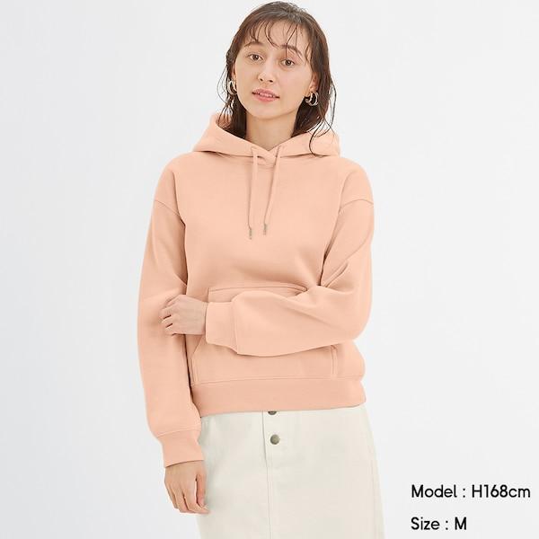 https://image.uniqlo.com/GU/ST3/AsianCommon/imagesgoods/326120/item/goods_11_326120.jpg