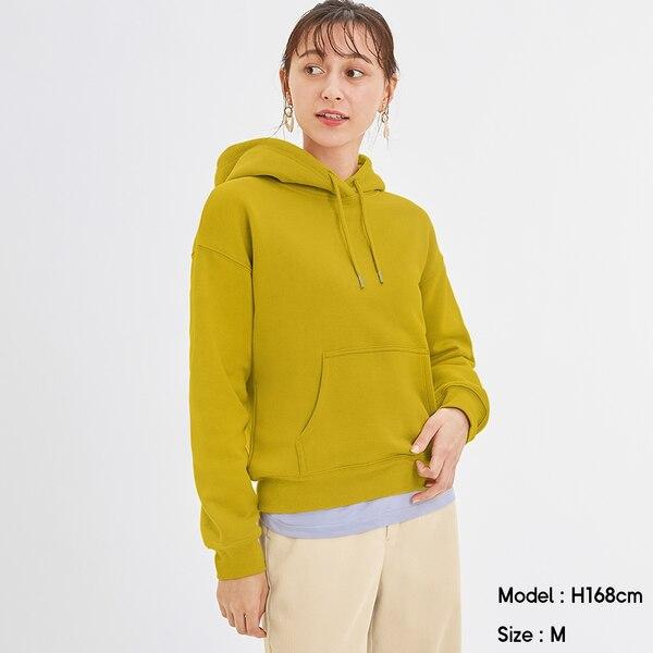 https://image.uniqlo.com/GU/ST3/AsianCommon/imagesgoods/326120/item/goods_49_326120.jpg