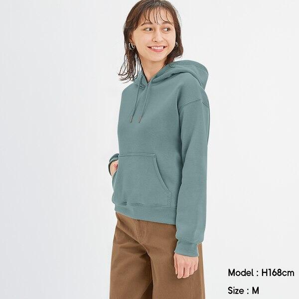 https://image.uniqlo.com/GU/ST3/AsianCommon/imagesgoods/326120/item/goods_53_326120.jpg
