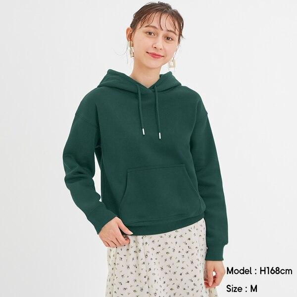 https://image.uniqlo.com/GU/ST3/AsianCommon/imagesgoods/326120/item/goods_59_326120.jpg