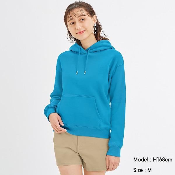 https://image.uniqlo.com/GU/ST3/AsianCommon/imagesgoods/326120/item/goods_63_326120.jpg
