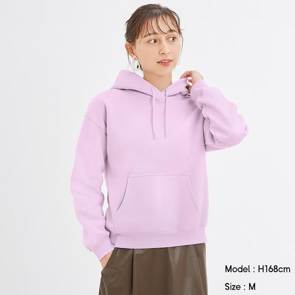 https://image.uniqlo.com/GU/ST3/AsianCommon/imagesgoods/326120/item/goods_70_326120.jpg