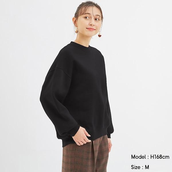 https://image.uniqlo.com/GU/ST3/AsianCommon/imagesgoods/326121/item/goods_09_326121.jpg