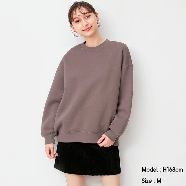 https://image.uniqlo.com/GU/ST3/AsianCommon/imagesgoods/326121/item/goods_37_326121.jpg