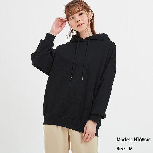 https://image.uniqlo.com/GU/ST3/AsianCommon/imagesgoods/326122/item/goods_09_326122.jpg