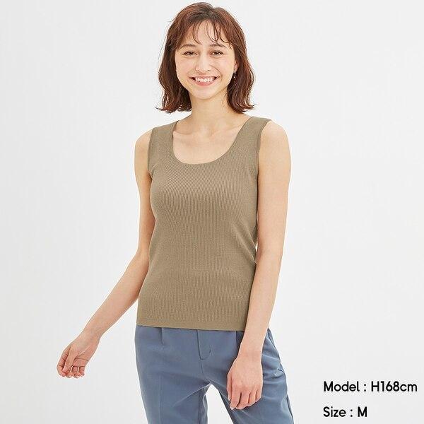 https://image.uniqlo.com/GU/ST3/AsianCommon/imagesgoods/326126/item/goods_33_326126.jpg