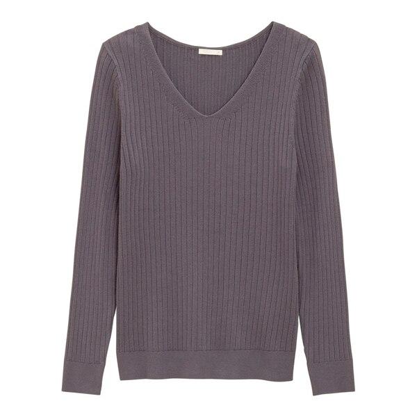 https://image.uniqlo.com/GU/ST3/AsianCommon/imagesgoods/326130/item/goods_08_326130.jpg