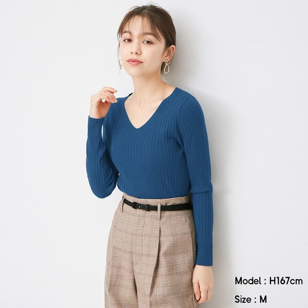 https://image.uniqlo.com/GU/ST3/AsianCommon/imagesgoods/326130/item/goods_58_326130.jpg