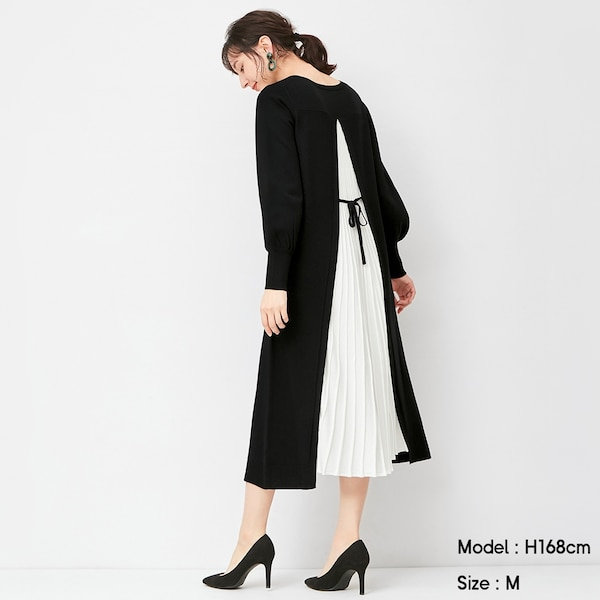 https://image.uniqlo.com/GU/ST3/AsianCommon/imagesgoods/326135/item/goods_09_326135.jpg