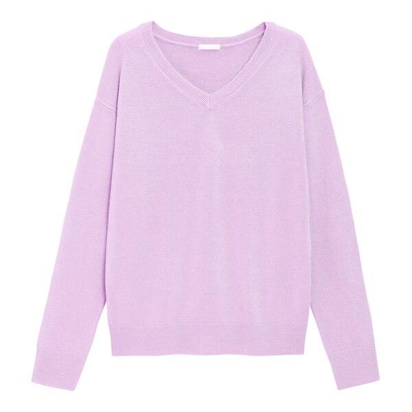 https://image.uniqlo.com/GU/ST3/AsianCommon/imagesgoods/326136/item/goods_70_326136.jpg