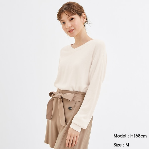 https://image.uniqlo.com/GU/ST3/AsianCommon/imagesgoods/326140/item/goods_30_326140.jpg