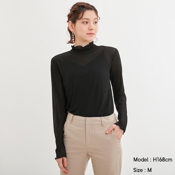 https://image.uniqlo.com/GU/ST3/AsianCommon/imagesgoods/326189/item/goods_09_326189.jpg
