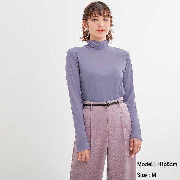 https://image.uniqlo.com/GU/ST3/AsianCommon/imagesgoods/326189/item/goods_63_326189.jpg