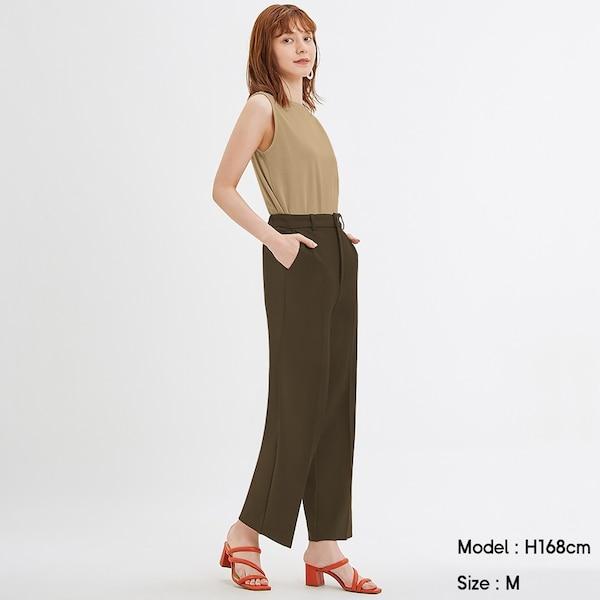 https://image.uniqlo.com/GU/ST3/AsianCommon/imagesgoods/326204/sub/goods_326204_sub32.jpg