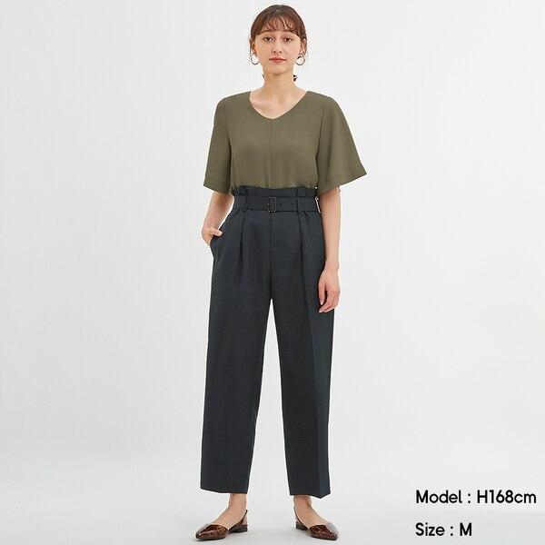 https://image.uniqlo.com/GU/ST3/AsianCommon/imagesgoods/326210/item/goods_09_326210.jpg?height=600&width=600