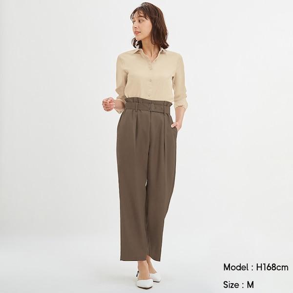 https://image.uniqlo.com/GU/ST3/AsianCommon/imagesgoods/326210/item/goods_39_326210.jpg?height=600&width=600