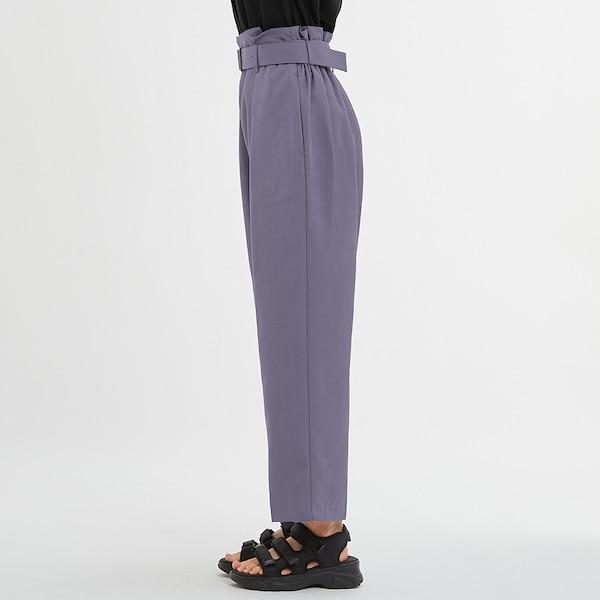 https://image.uniqlo.com/GU/ST3/AsianCommon/imagesgoods/326210/sub/goods_326210_sub20.jpg?height=600&width=600