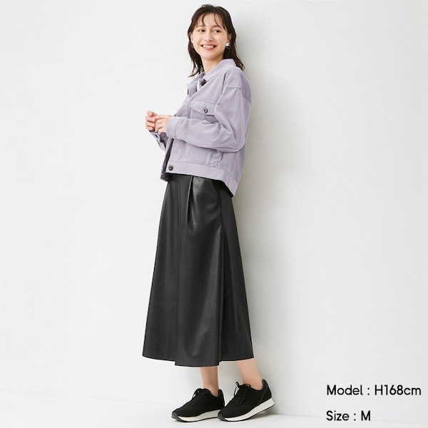 https://image.uniqlo.com/GU/ST3/AsianCommon/imagesgoods/326223/item/goods_09_326223.jpg