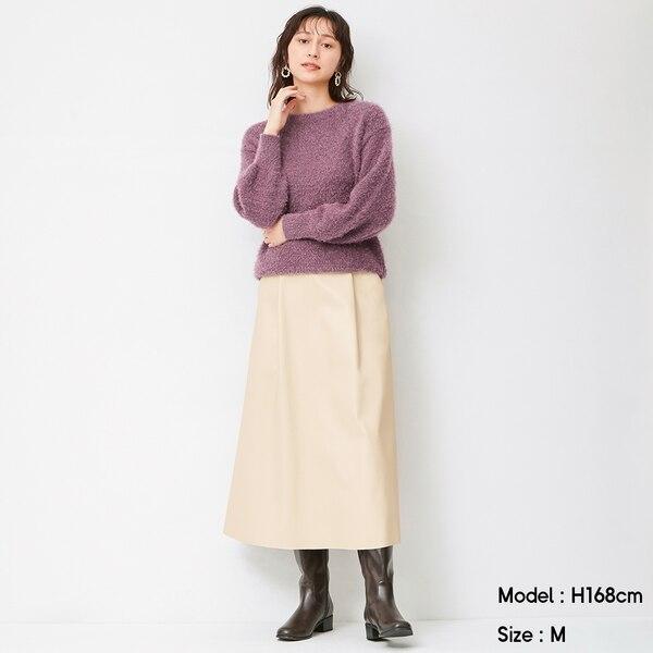 https://image.uniqlo.com/GU/ST3/AsianCommon/imagesgoods/326223/item/goods_31_326223.jpg