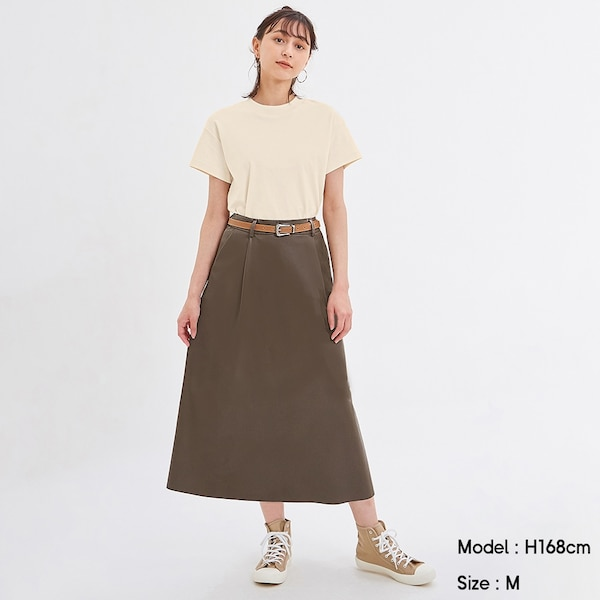 https://image.uniqlo.com/GU/ST3/AsianCommon/imagesgoods/326223/sub/goods_326223_sub33.jpg