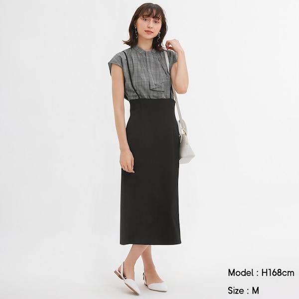 https://image.uniqlo.com/GU/ST3/AsianCommon/imagesgoods/326226/item/goods_09_326226.jpg