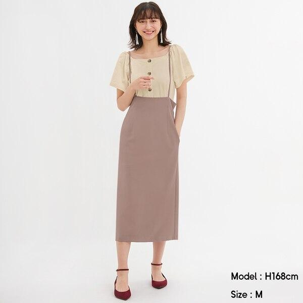 https://image.uniqlo.com/GU/ST3/AsianCommon/imagesgoods/326226/item/goods_12_326226.jpg