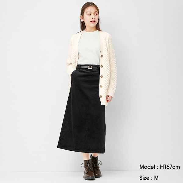 https://image.uniqlo.com/GU/ST3/AsianCommon/imagesgoods/326228/item/goods_09_326228.jpg