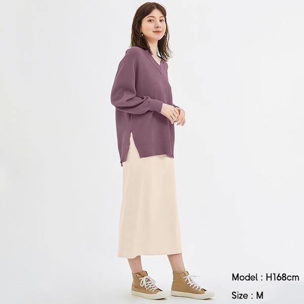 https://image.uniqlo.com/GU/ST3/AsianCommon/imagesgoods/326228/item/goods_30_326228.jpg