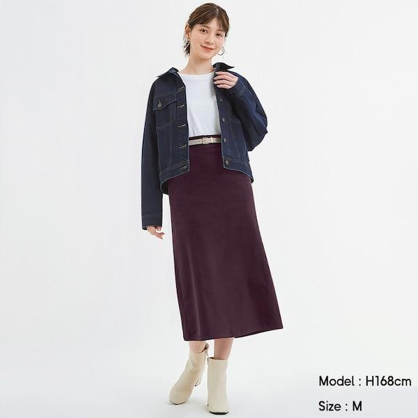 https://image.uniqlo.com/GU/ST3/AsianCommon/imagesgoods/326228/item/goods_39_326228.jpg