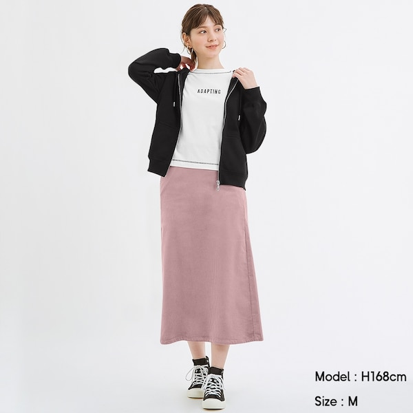 https://image.uniqlo.com/GU/ST3/AsianCommon/imagesgoods/326228/item/goods_71_326228.jpg