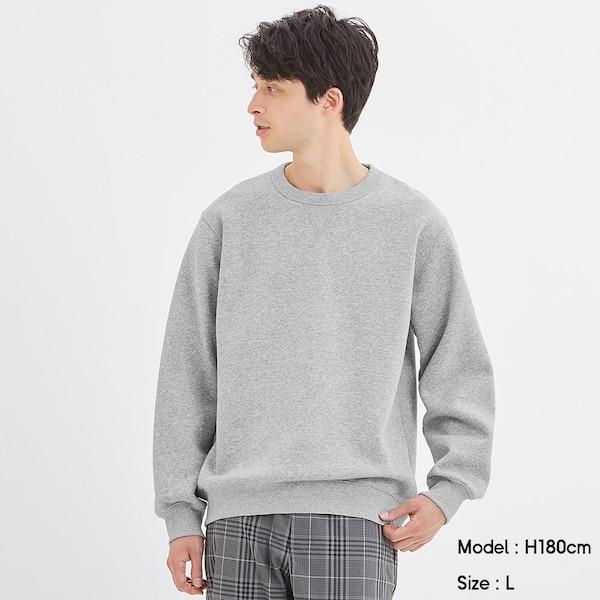 https://image.uniqlo.com/GU/ST3/AsianCommon/imagesgoods/326233/item/goods_03_326233.jpg