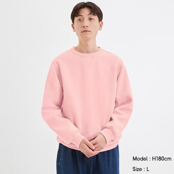 https://image.uniqlo.com/GU/ST3/AsianCommon/imagesgoods/326233/item/goods_12_326233.jpg