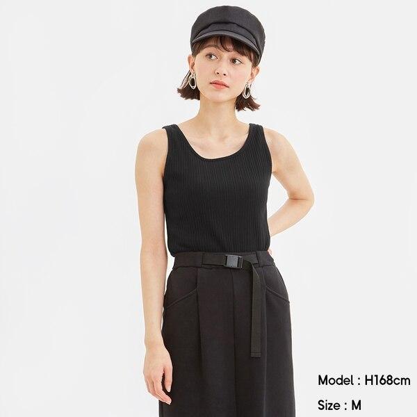 https://image.uniqlo.com/GU/ST3/AsianCommon/imagesgoods/326360/item/goods_09_326360.jpg?height=600&width=600