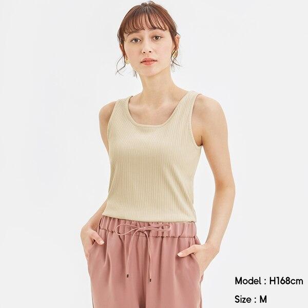 https://image.uniqlo.com/GU/ST3/AsianCommon/imagesgoods/326360/item/goods_30_326360.jpg?height=600&width=600