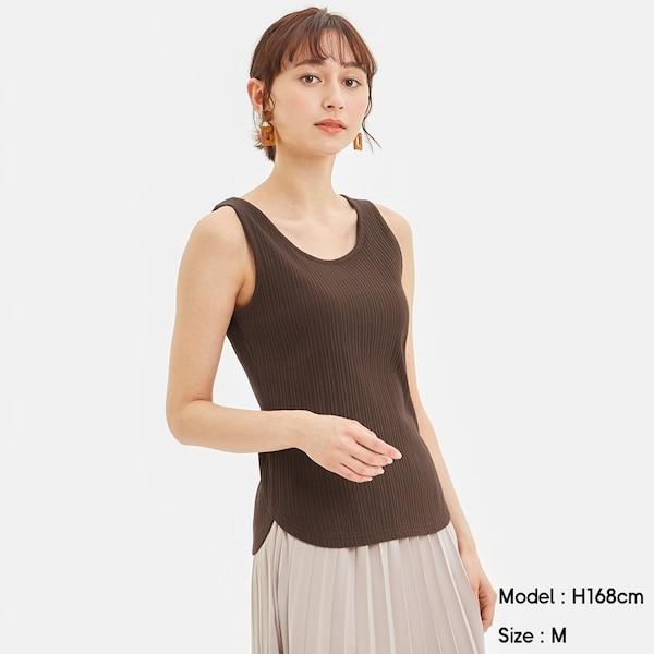 https://image.uniqlo.com/GU/ST3/AsianCommon/imagesgoods/326360/item/goods_39_326360.jpg?height=600&width=600