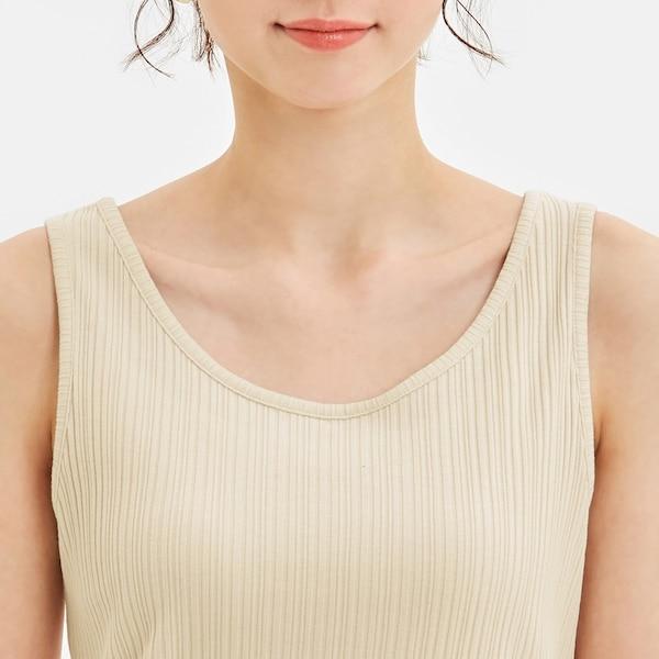 https://image.uniqlo.com/GU/ST3/AsianCommon/imagesgoods/326360/sub/goods_326360_sub3.jpg?height=600&width=600