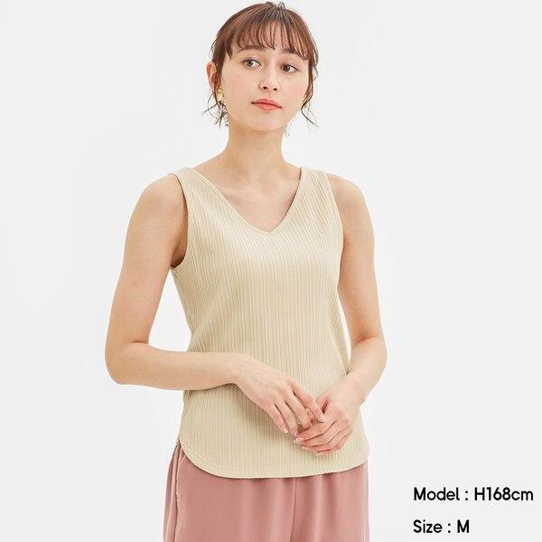 https://image.uniqlo.com/GU/ST3/AsianCommon/imagesgoods/326360/sub/goods_326360_sub6.jpg?height=600&width=600