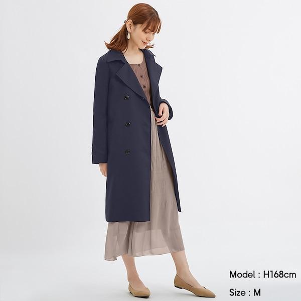 https://image.uniqlo.com/GU/ST3/AsianCommon/imagesgoods/326643/item/goods_69_326643.jpg