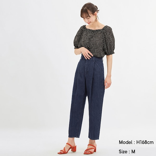 https://image.uniqlo.com/GU/ST3/AsianCommon/imagesgoods/326664/item/goods_66_326664.jpg
