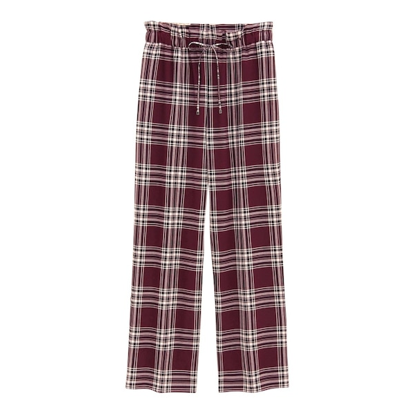 https://image.uniqlo.com/GU/ST3/AsianCommon/imagesgoods/326770/item/goods_19_326770.jpg
