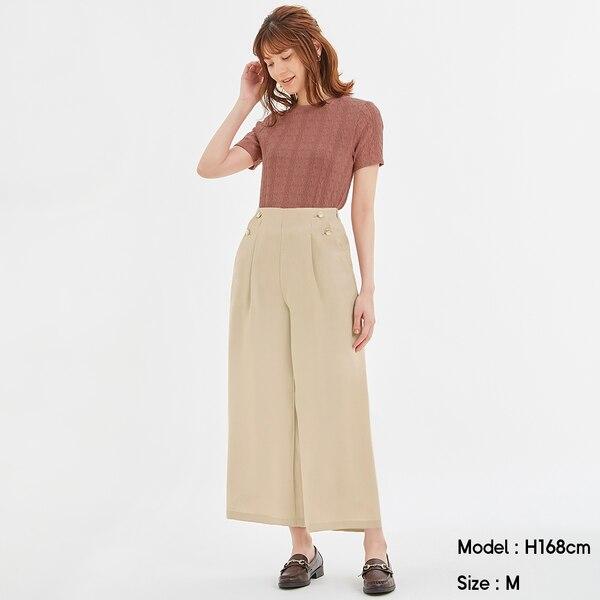https://image.uniqlo.com/GU/ST3/AsianCommon/imagesgoods/326799/item/goods_31_326799.jpg
