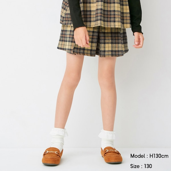 https://image.uniqlo.com/GU/ST3/AsianCommon/imagesgoods/326906/item/goods_31_326906.jpg