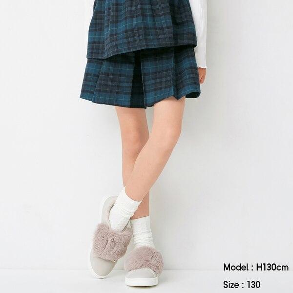 https://image.uniqlo.com/GU/ST3/AsianCommon/imagesgoods/326906/item/goods_55_326906.jpg