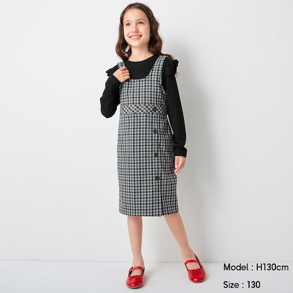 https://image.uniqlo.com/GU/ST3/AsianCommon/imagesgoods/326914/item/goods_65_326914.jpg