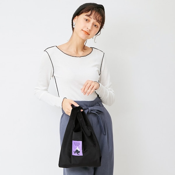 https://image.uniqlo.com/GU/ST3/AsianCommon/imagesgoods/326930/item/goods_09_326930.jpg